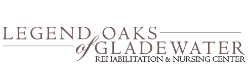 Legend Oaks of Gladewater Rehabilitation & Nursing Center